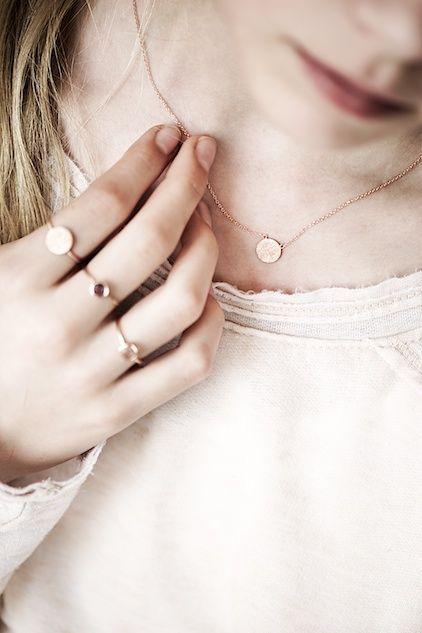 lebenslustiger.com jewelry