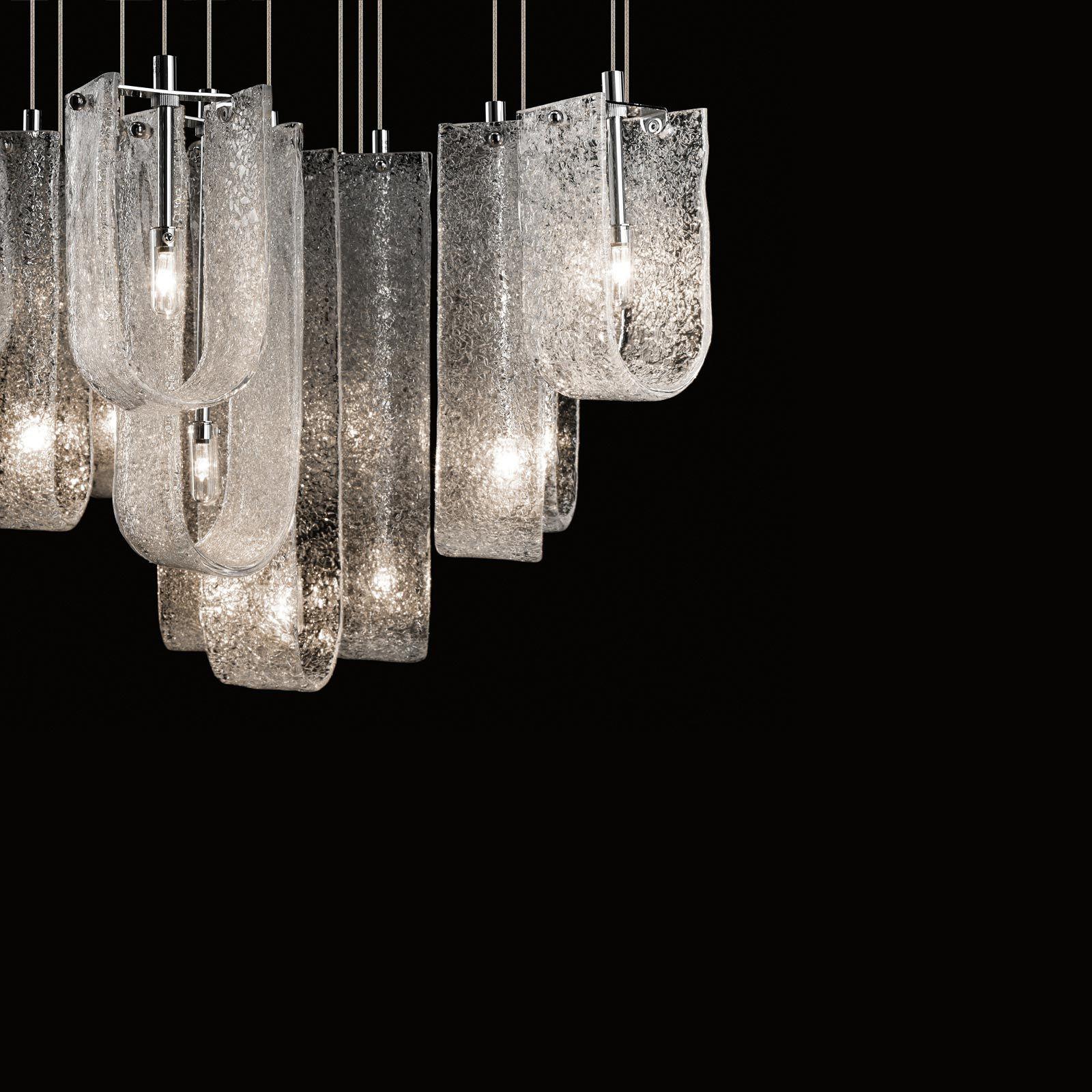 to lighting htm round ten hover vallo zoom light elan chandelier