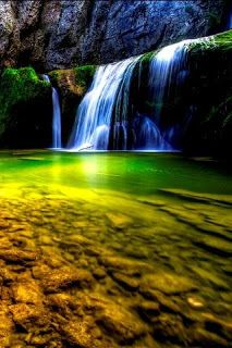 Best Live Wallpaper Free Live Wallpapers Free Live Wallpapers Waterfall Wallpaper