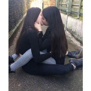 lesbian photography