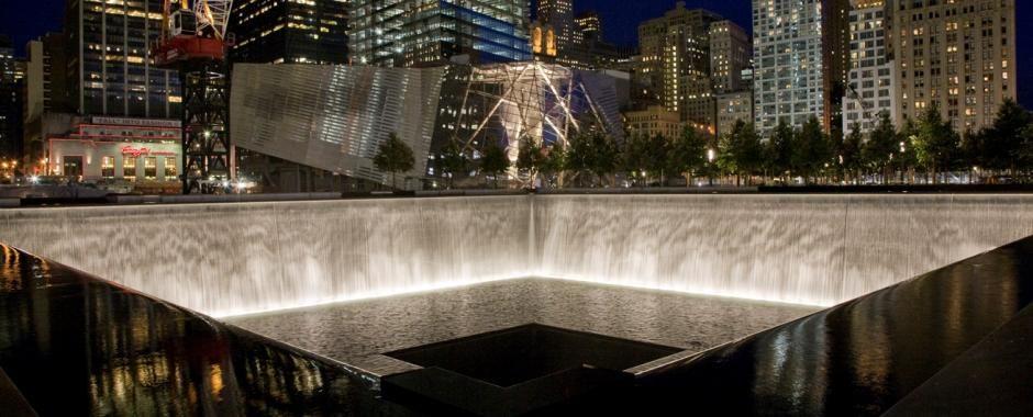 National September 11 Memorial Museum Reserve Passes September 11 Memorial New York City Travel Visiting Nyc