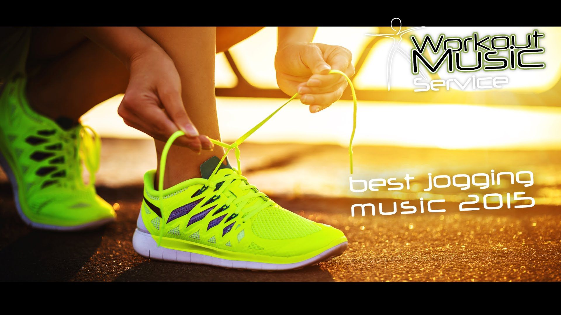 Best Jogging Music 2015 - Best running songs top 100 2017 - YouTube