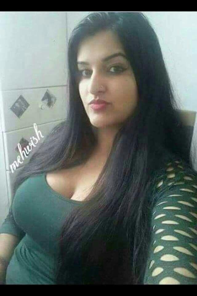 sexy girl bur