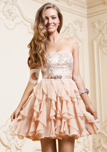 78  images about Ak prom on Pinterest - Special occasion dresses ...