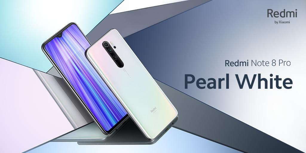 Redmi Note 8 Pro ريدمي نوت 8 برو المواصفات والمميزات والسعر صدى التقنية Smartphone Electronic Devices Notes