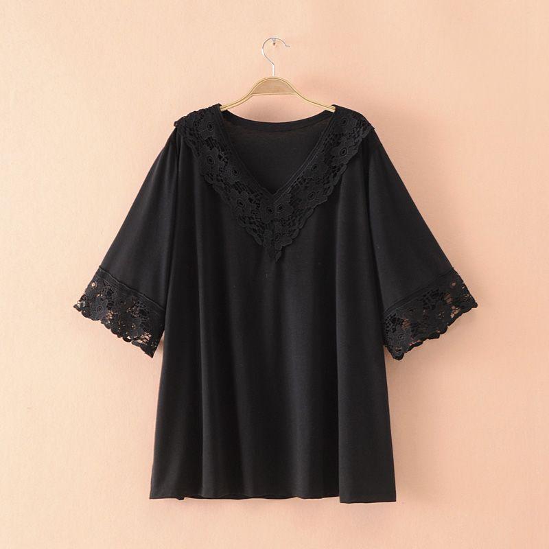 6aa46ed10aba4 Geniş Yaka Büyük Beden Bluz #gömlek #moda #yenisezon #giyim #istanbul  #fashion #bayan #ankara #tarz #şık #trend #izmir #kapıdaödeme #antalya  #style #marka ...