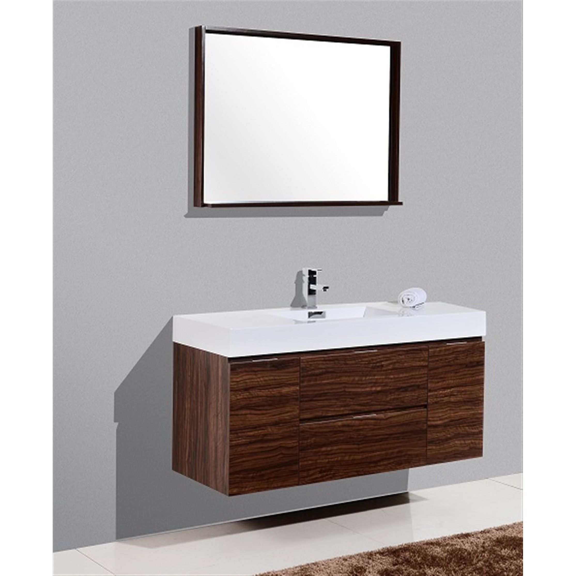 wall top get cabinet frosted double simple narrow with inch and mounted vanity ideas furniture bathroom also bowl sink black ba drawers full wooden white faucet gray vanities granite sinks modern interior size space to plus doors of more stores s