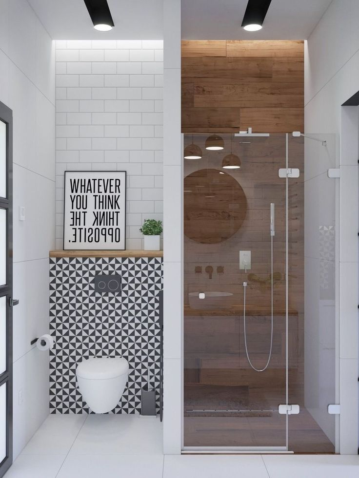 Photo of 40 Gorgeous Bathroom Design Ideas – OMGHOMEDECOR