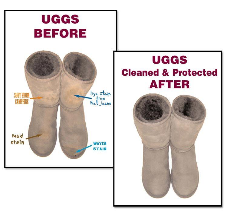 ugg factory outlet online