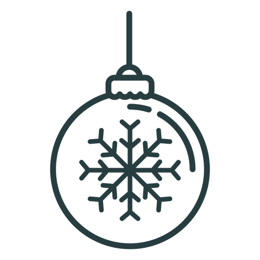 Christmas Ornament Ball Icon Ad Affiliate Ad Ornament Ball Icon Christmas Christmas Designs Shop Signs Print Making