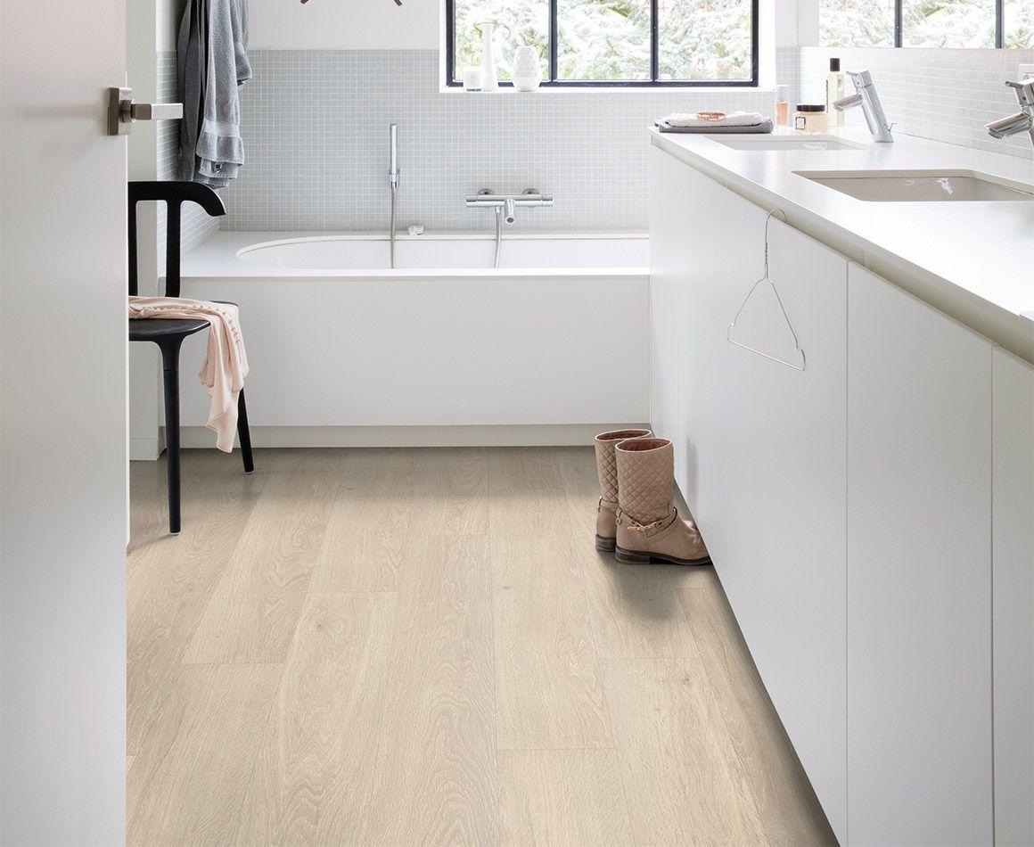 Pvc In Badkamer : Vloer badkamer vloeren pvc pvc vloer badkamer vloer inspiratie