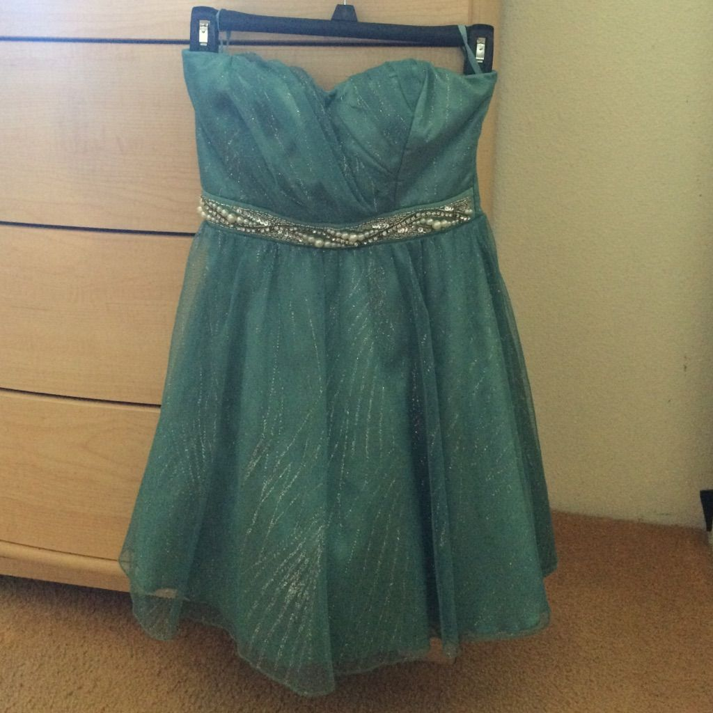 Short homecoming prom dress size homecoming and products