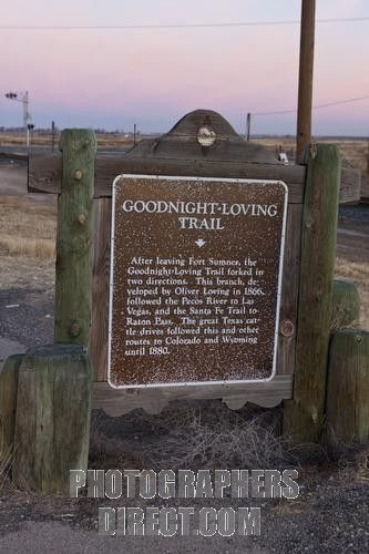 Oliver Loving Pic Google Search Charles Goodnight Pecos River Texas History
