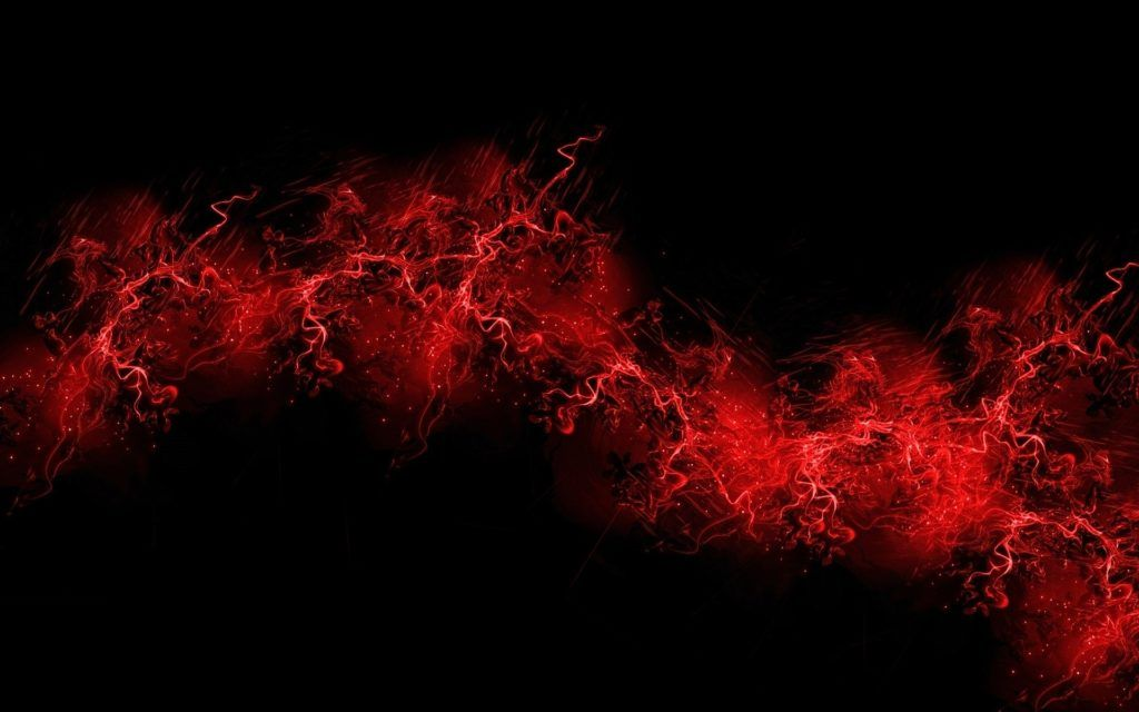 10 Latest Red Black Desktop Wallpaper Full Hd 1080p For Pc Background 2018 Free Download Black And Red And Black Wallpaper Black Phone Wallpaper Red Wallpaper