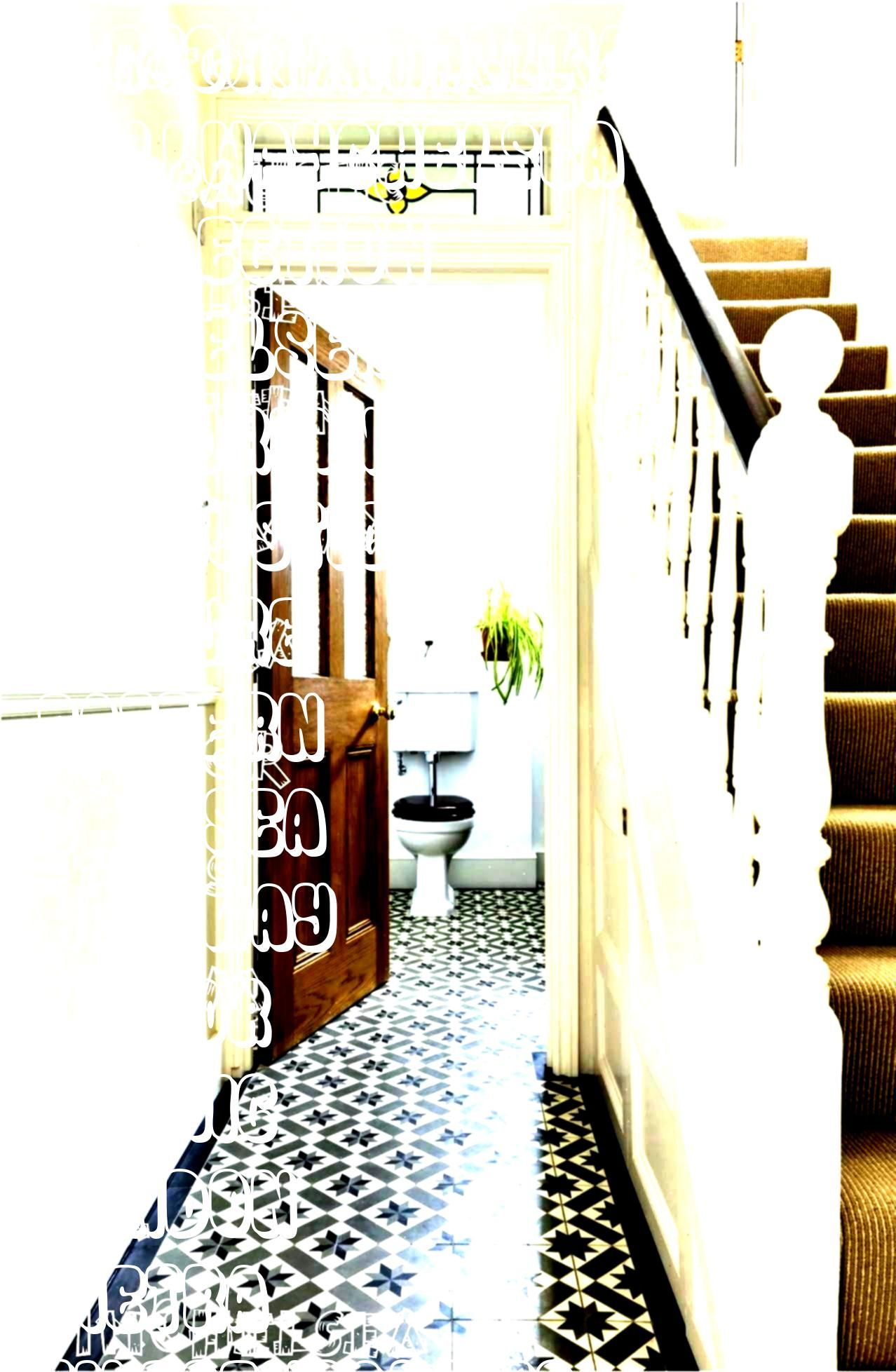 tiles from Ca Pietra Pattern tiles in the hallway Chelsea encaustic tiles from Ca Pietra Pattern tiles in the hallwayChelsea encaustic tiles from Ca Pietra Pattern tiles...
