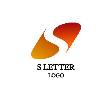 S Letter Logo Png S Letter Logo Letter Logo Logos