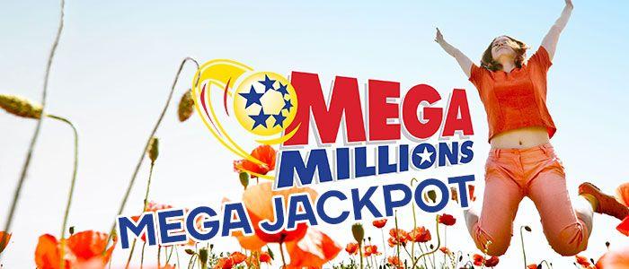 Het wordt steeds spannender bij de Mega Millions loterij. De jackpot blijft maar stijgen. Afgelopen dinsdag was er weer geen enkel lot die alle 6 getallen goed had. Dit betekent dat de jackpot weer stijgt en dat deze komende vrijdagI am waiting for payment of prize in the amount of $ 11,260,000.00, since December 21, 2014, without success