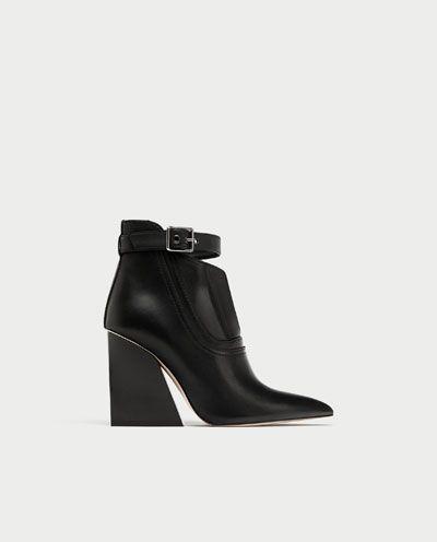 adidas donna stivaletto scarpe