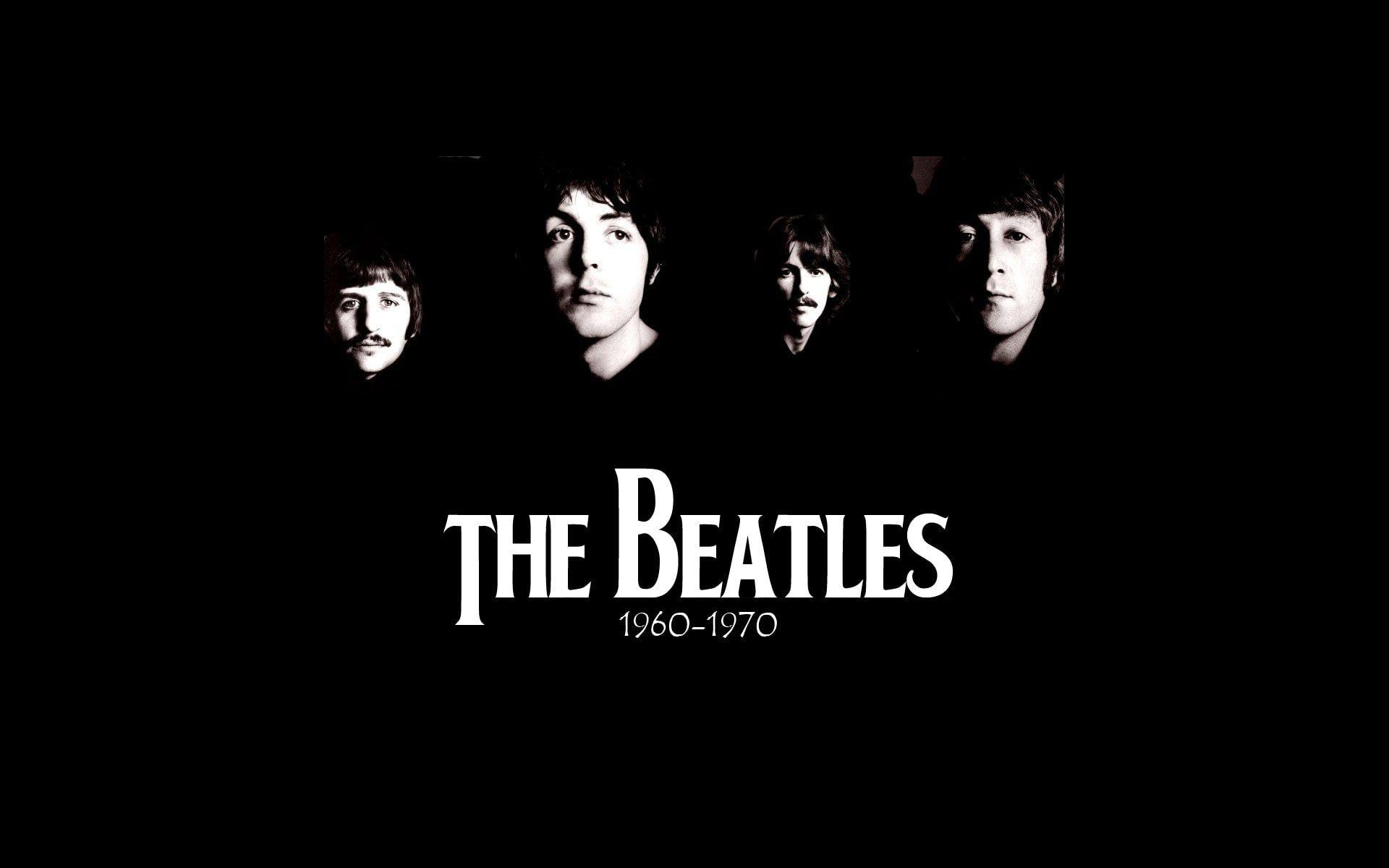 Band Music The Beatles 1080p Wallpaper Hdwallpaper Desktop Beatles Wallpaper The Beatles Beatles Music