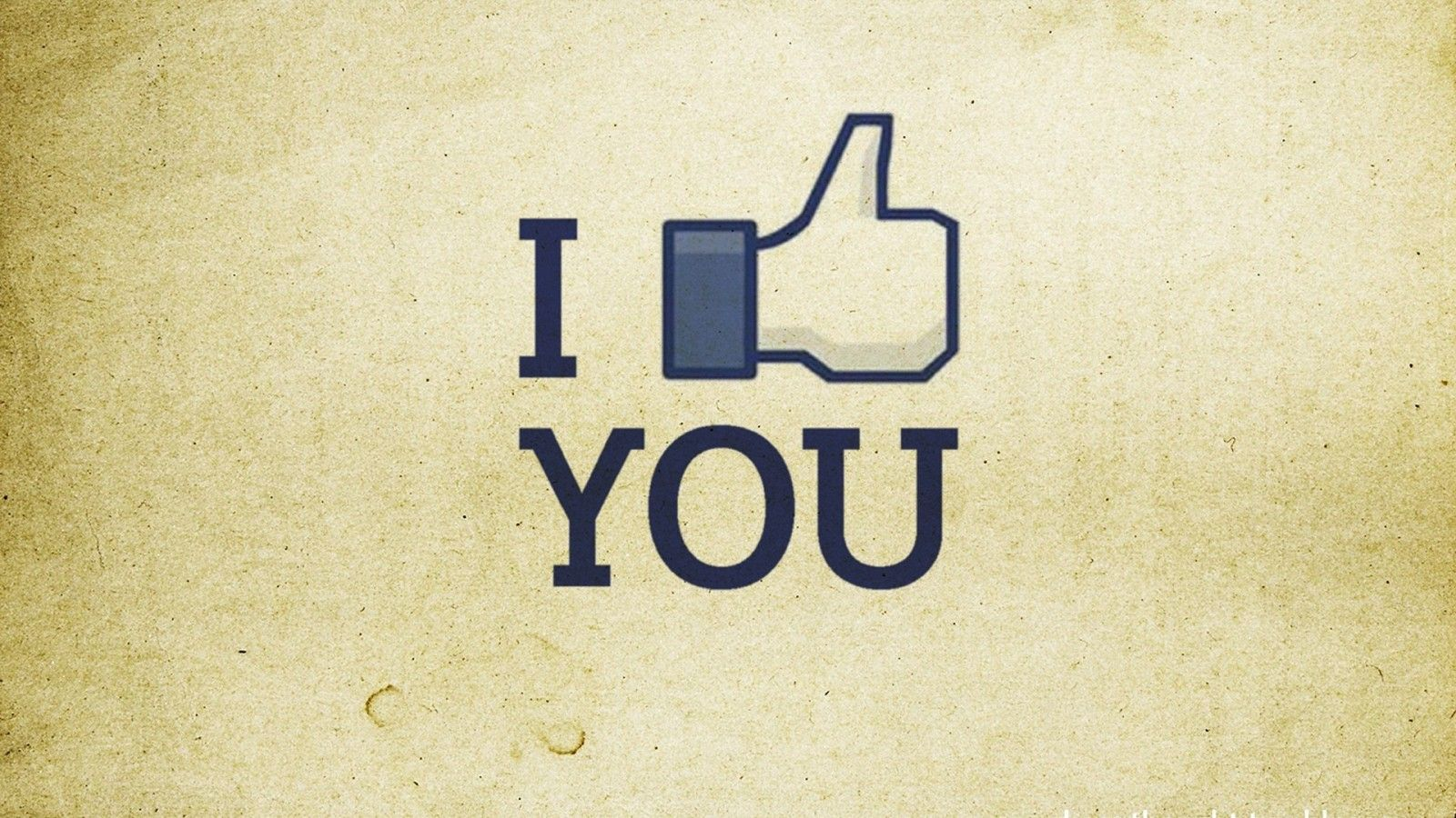 17 Best images about Facebook on Pinterest | Timeline covers ...