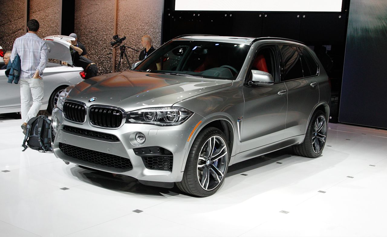 2015 bmw x5 check out these bimmers http