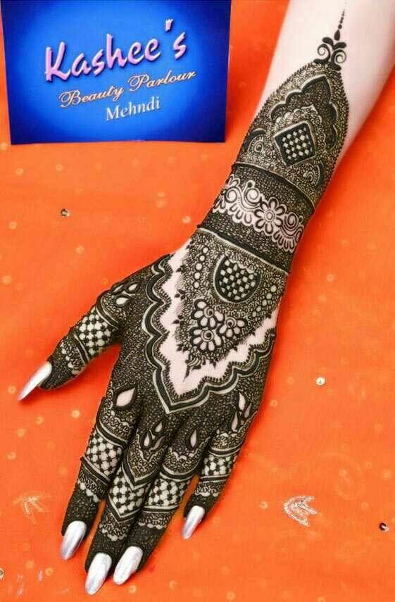 Pin By Supriya Yadav On Rose Mehndi Designs For Hands Mehndi Designs Bridal Mehndi Designs