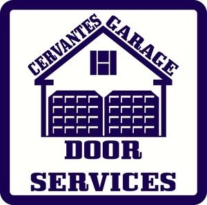 Cervantes Garage Door Services About