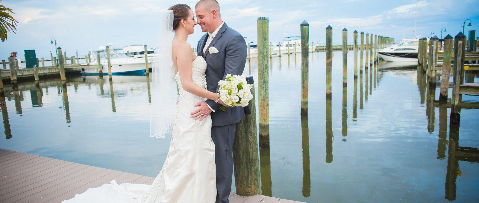 Chesapeake Bay Hotels Beach Resort Spa
