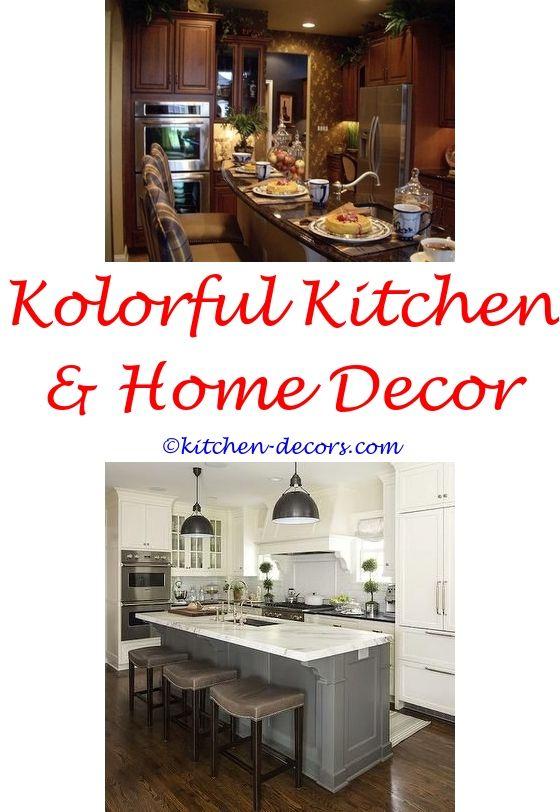 Country Garden Kitchen Decor vintagekitchendecor anchor kitchen decor - kitchen table decoration