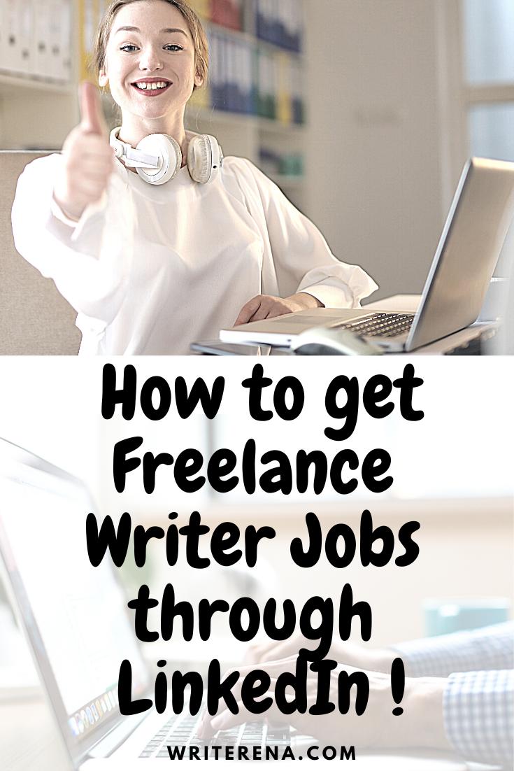 Pin On Freelance Writing Success Tips