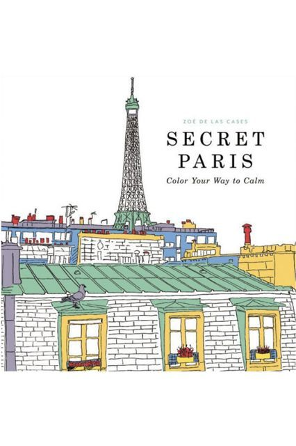 50+ Under-$50 Gifts Everyone Will Want   Colores, París y Libros ...
