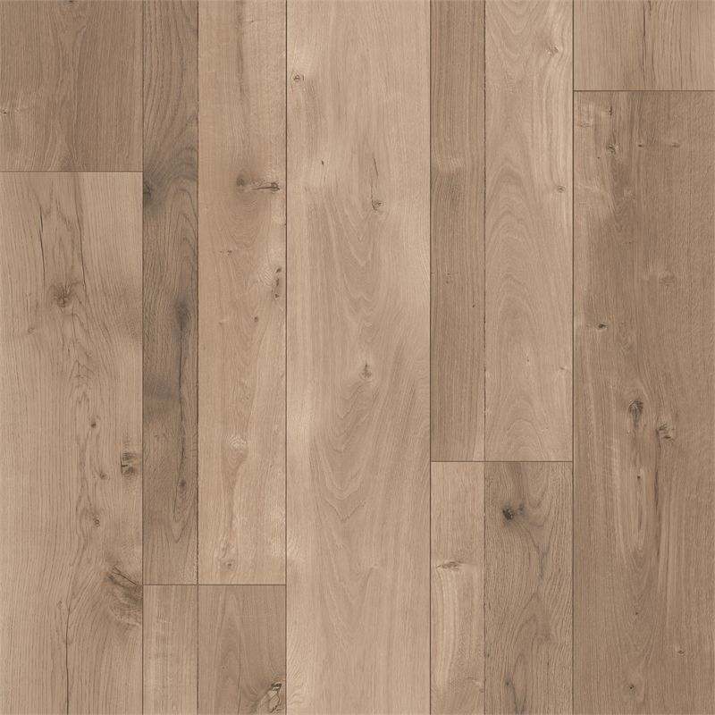 Formica 8mm 24sqm Trend Styled Oak Laminate Flooring Oak Laminate