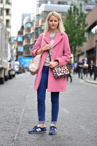 87c181e26abbd Discover the latest in women's fashion and men's clothing online. Shop from  over styles, including dresses, jeans, shoes and accessories from ASOS and  over ...