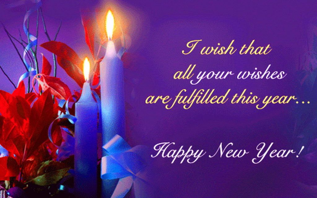 Pin By Rina Prajapati On Happy New Year Shayari Happy New Year Wishes New Year Wishes Messages Happy New Year Greetings Messages