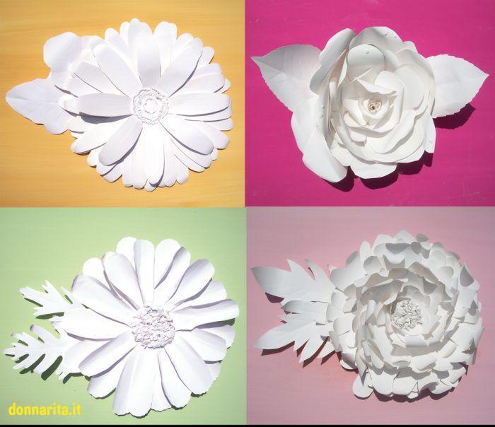 aperture_tableau_mariage_fiori_margherita_gerbera_evviva_gli_sposi_donnarita_detto_fatto_DIY_decor