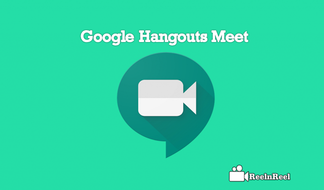 Google Hangouts Meet Features and Advantages for