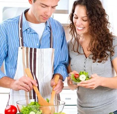 اكلات تزيد حجم البويضة Olivia Baker Baker Blog Posts