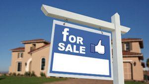 Facebook Tactics For Real Estate Agents | Facebook for