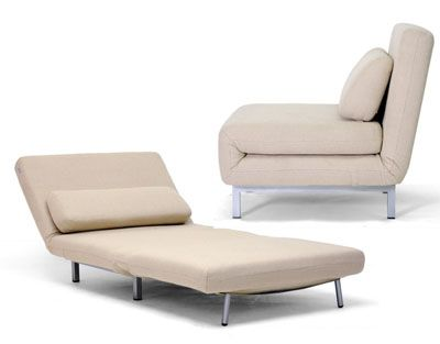 Twin Chair Sleeper Sofa Bm Christmas Covers Bed Bedroom Pinterest And