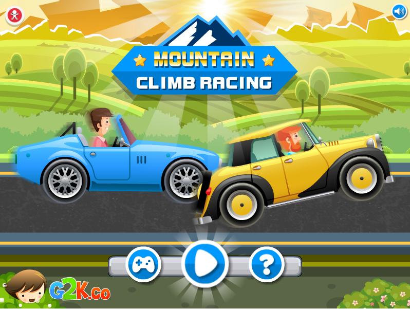 mountain climb racing Racing, Toy car, Climbing