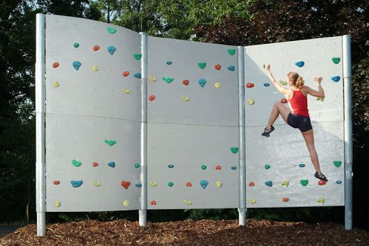 Abraxas Doo Google Bouldering Wall Bouldering Photo