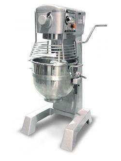 John Deere Original Equipment Engine Oil Filter #TY9425E