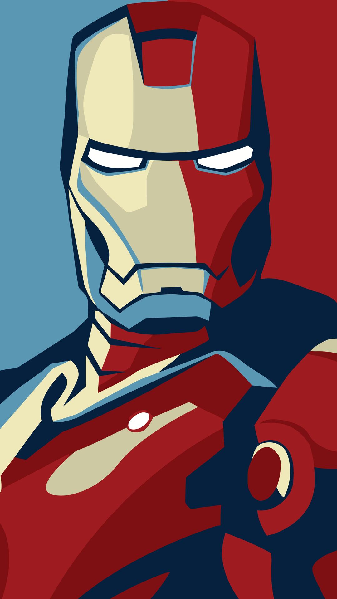 Pin By Stephanie Friderici On Iron Man Iron Man Wallpaper Iron