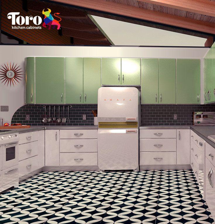 50 S Inspired Kitchen Toro Kitchen Cabinets Mojito Upper