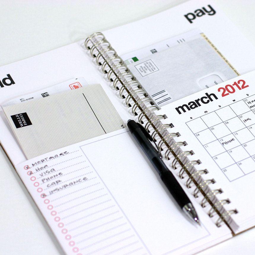 2017 Dated Bills Calendar Shops, Bill pay and Bill ou0027brien - bill calendar