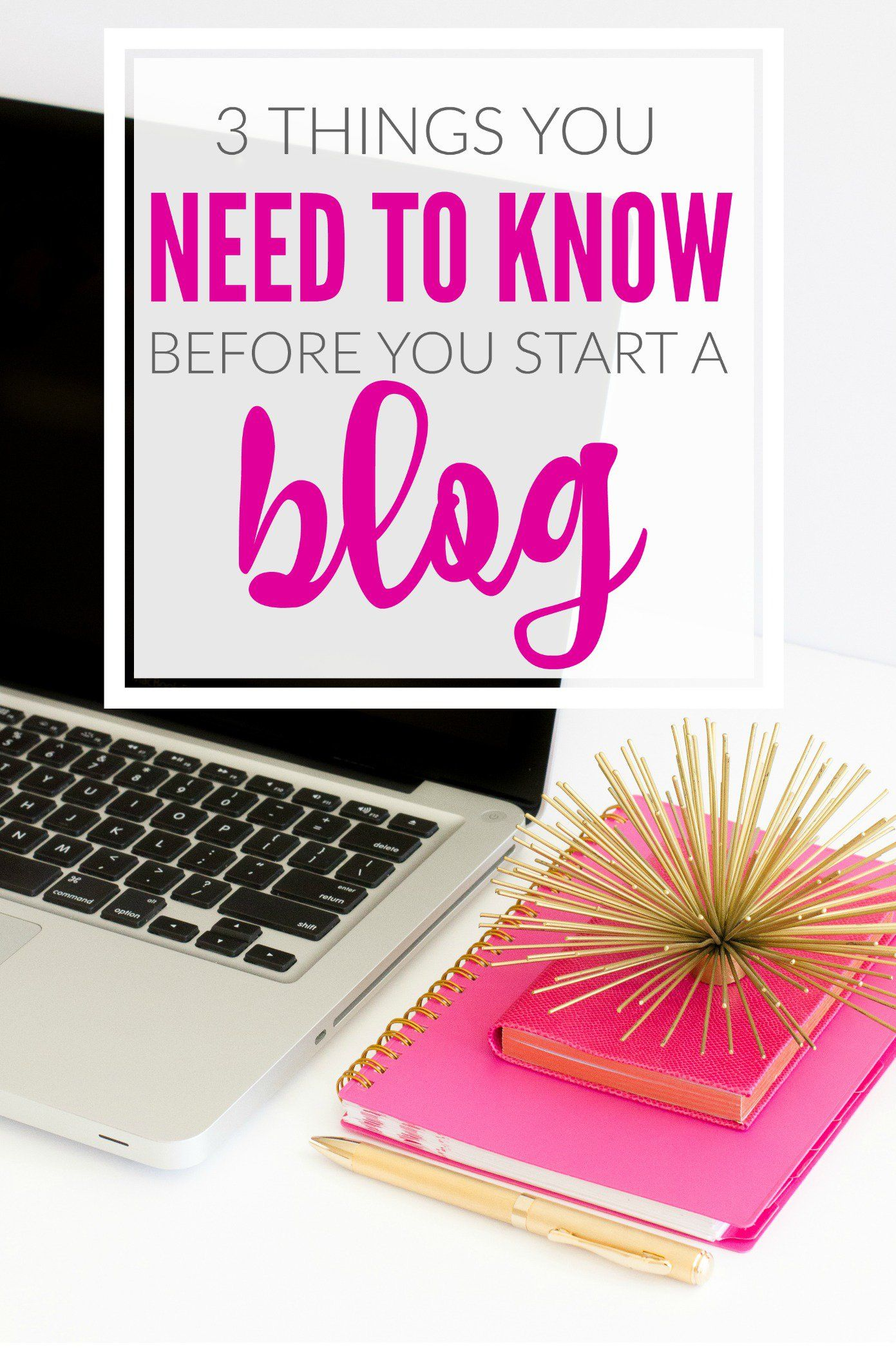 One of the questions I get asked all the time is about How to Make Money At Home and Specifically how to start a blog. When I first started blogging I had no clue it was even possible to make money at all, I just started because I was sharing deals with Friends and Family Members and I was writing about a topic that I was passionate about. Read More - http://www.passionforsavings.com/how-to-start-blog-make-money-home/