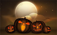 Free Halloween Backgrounds - Wallpapers #halloweenbackgroundswallpapers Free Halloween Backgrounds - Wallpapers #halloweenbackgroundswallpapers