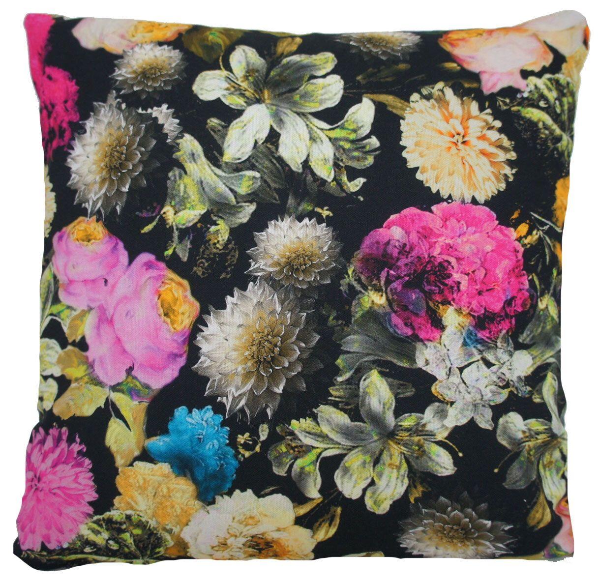 Pin on Bedding + Pillows.