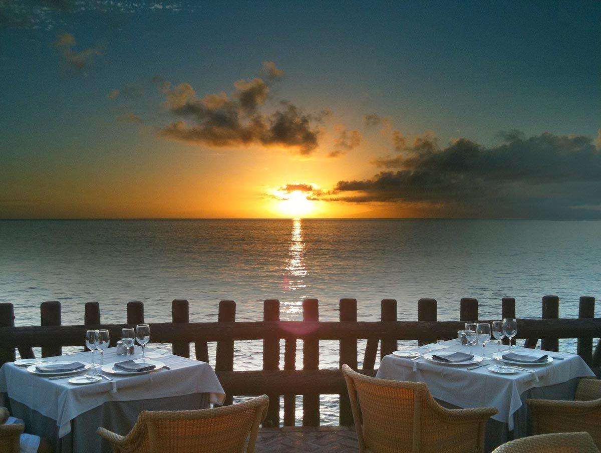 Hotel jard n tropical p gina oficial hotel 4 estrellas for Jardin caleta tenerife sur