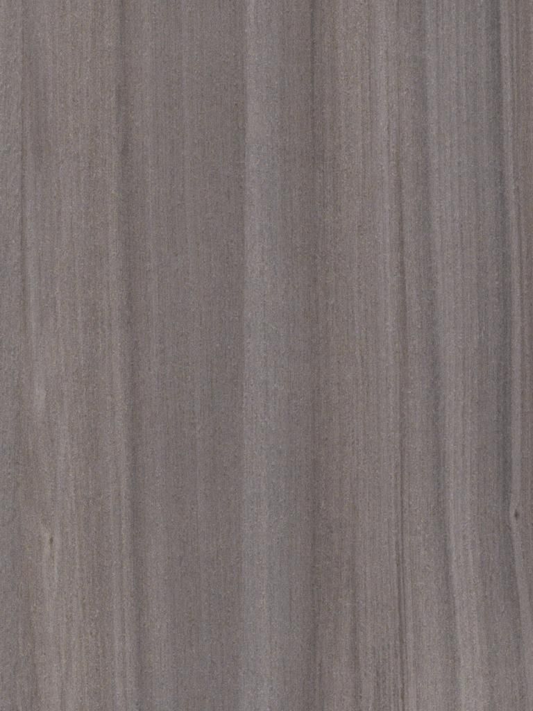 Pl 5 Formica 5488 Smoky Brown Pear Conference Room